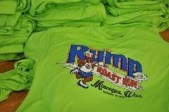 Rump Run